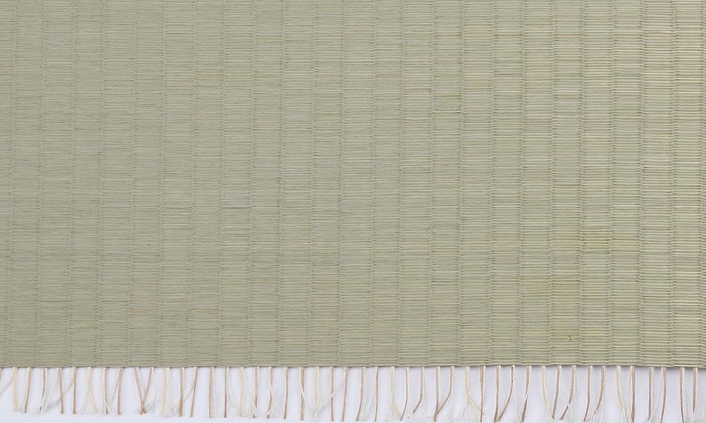 中国産畳表 美肌草