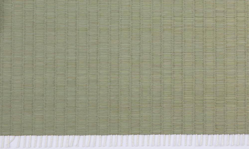 中国産畳表 特1