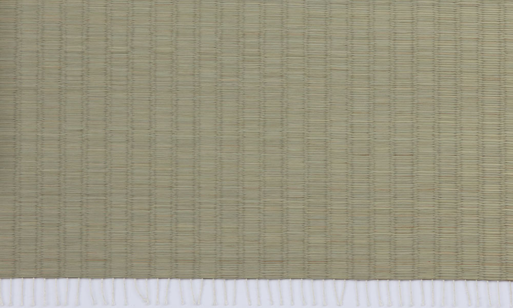 中国産畳表 特2