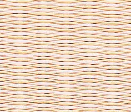 122 白茶×薄桜
