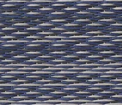 129藍×墨染×銀鼠