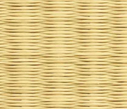 137 黄金