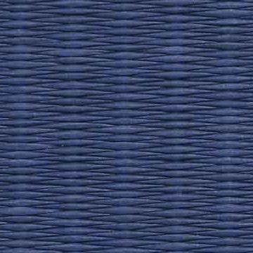 111 藍