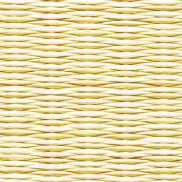 116 黄金×乳白