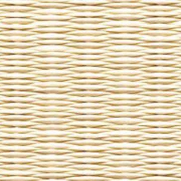118 乳白×白茶