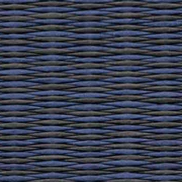 123 栗×藍