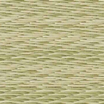124新銀白×銀白×若草