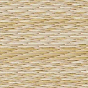 125白茶×黄金×乳白