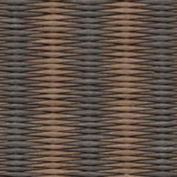 140 栗×胡桃