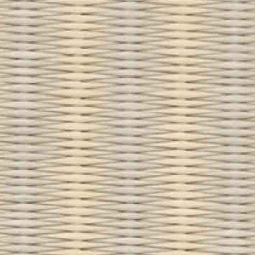 141 灰桜×白茶